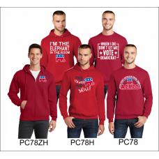 Adams County Republicans Sweatshirt
