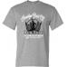 Brooklyn Blast-Off Shirts