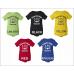 Cheerful Home T-Shirt/Onesie