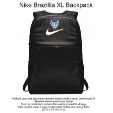 Dream Big QHS Nike Backpack