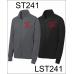 Liberty Volleyball Full-Zip Fleece Jacket