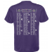 2020 Little People's Golf Championships T-Shirt