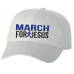 March for Jesus Hat