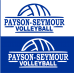Payson Seymour Ladies' Cut Game Day Jersey
