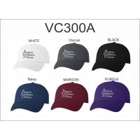 Phoenix Children's Chorus Baseball-Style Hat