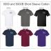 Phoenix Children's Chorus Soft Cotton T-Shirt