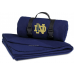 QND Stadium Blanket with Logo