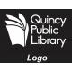 Quincy Public Library