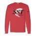 Sheridan Swim Team T-Shirt