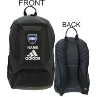 Sporting NUSC Backpack