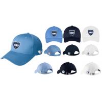 Sporting NUSC Poplin/Twill Hats