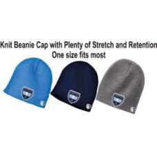 Sporting NUSC Stocking Hat