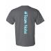 Team Nate T-Shirt
