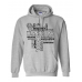 Transitions School Pullover Hoodie