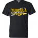 Tuscola Softball Short Sleeve T-Shirt
