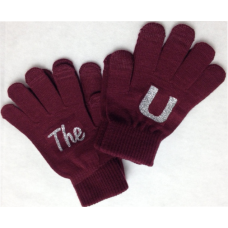 Unity Gloves